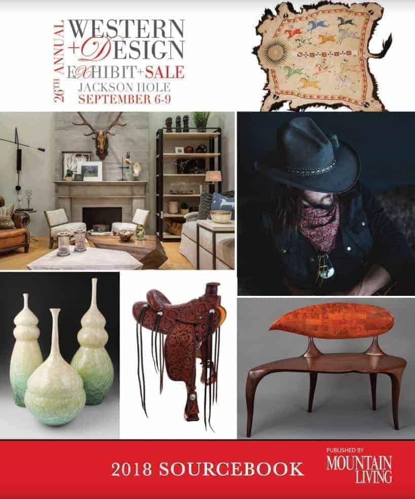 WRJ Interior Design - Interior Design Services