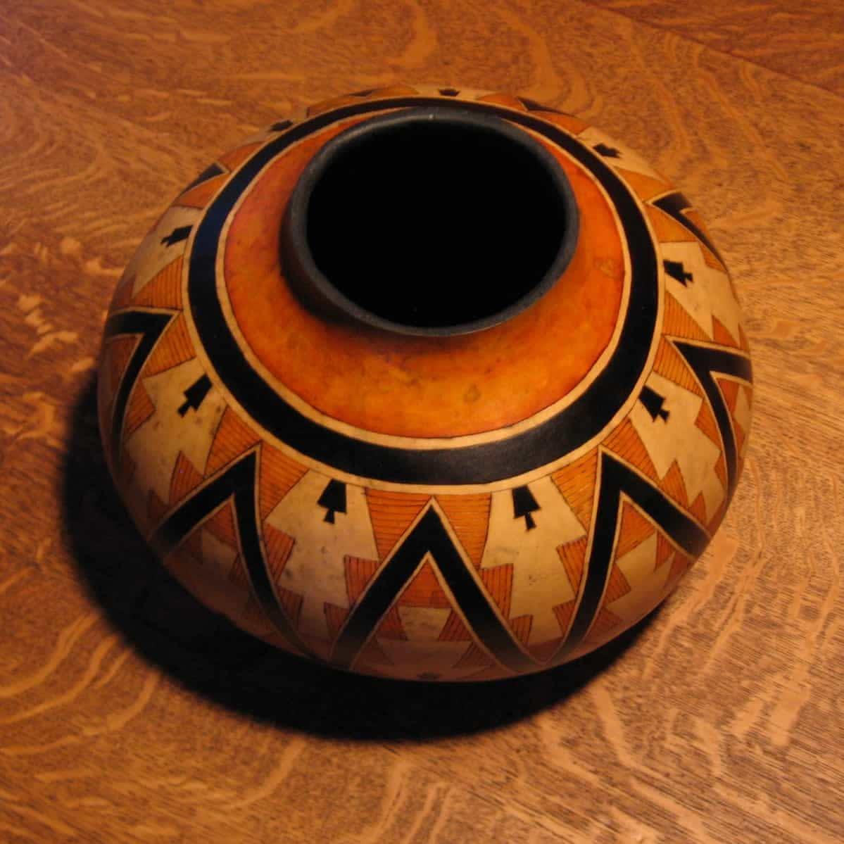 Ceramic - Pottery