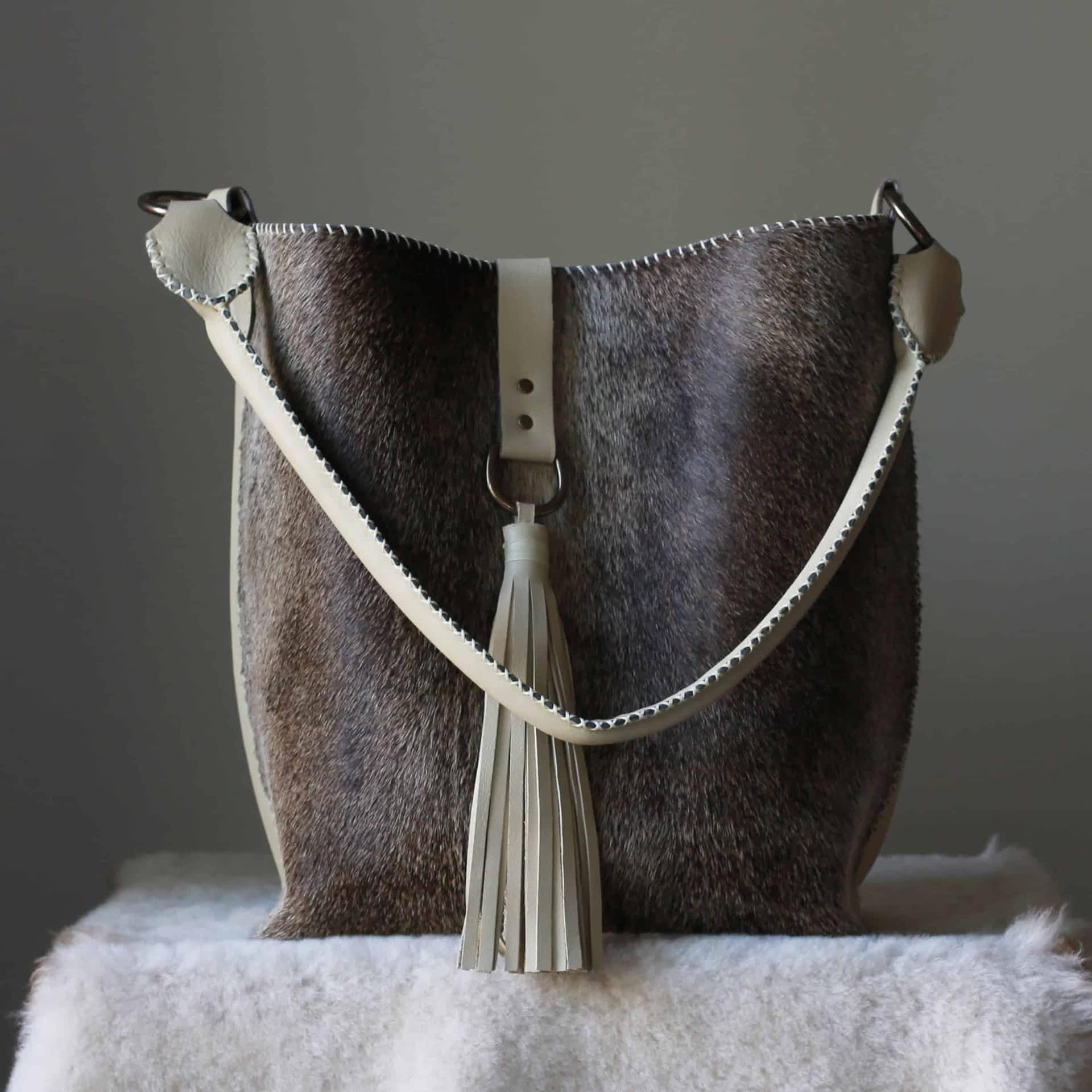 Handbag - Clothing