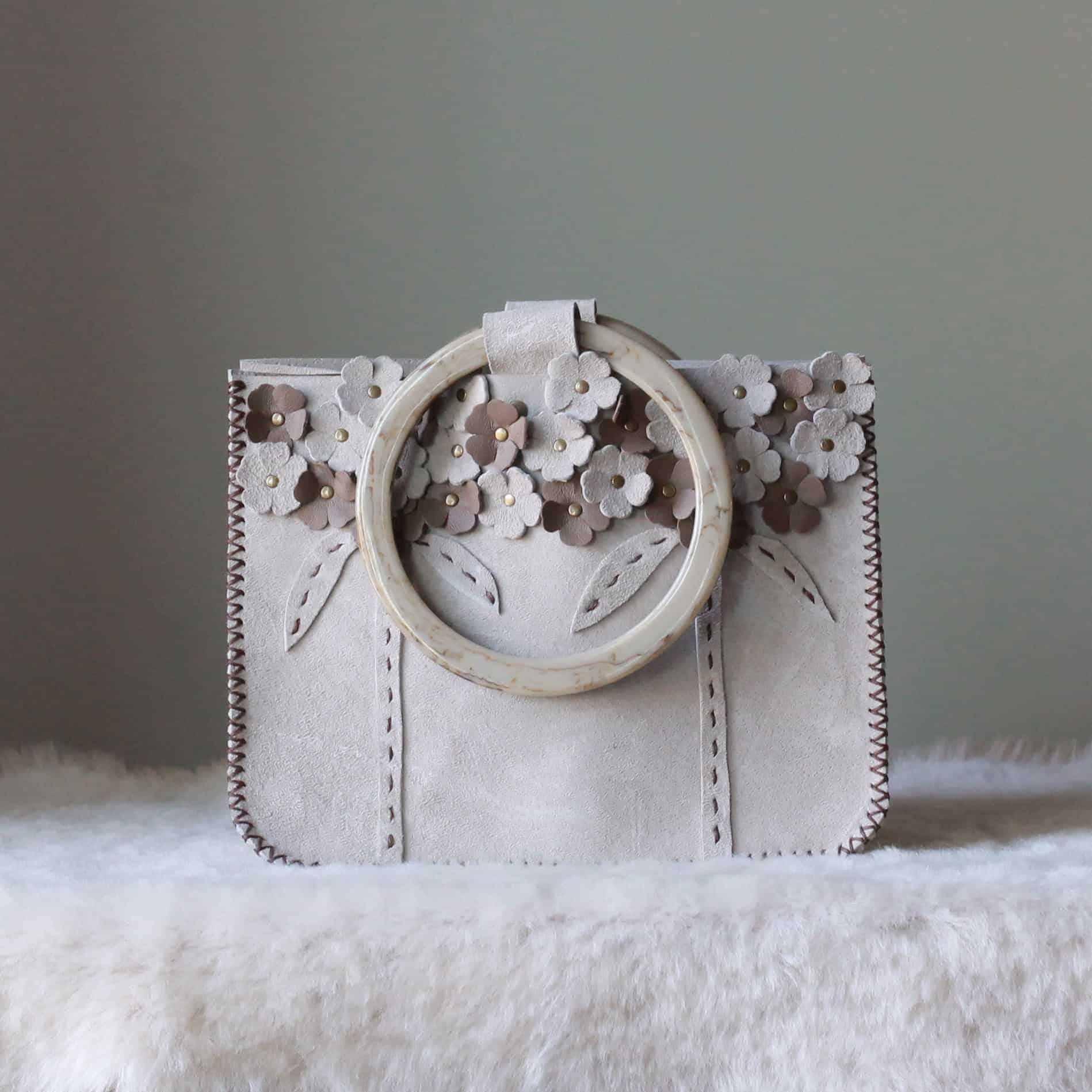Handbag - Product