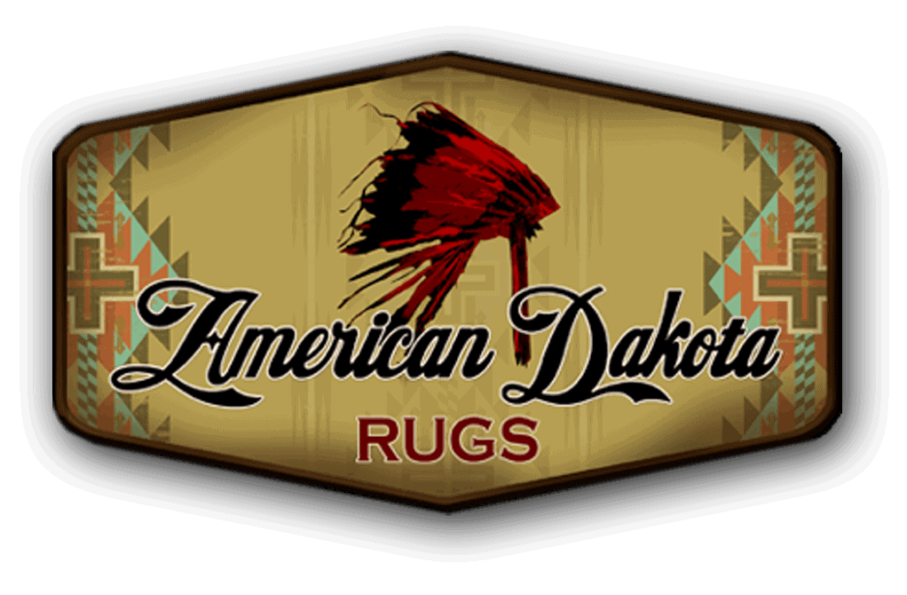 United States - American Dakota