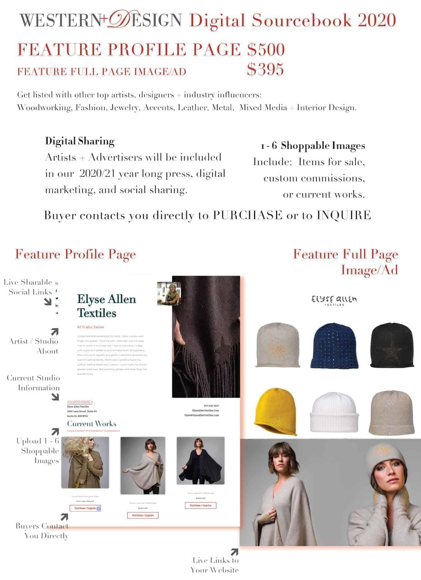 Brand - Product design