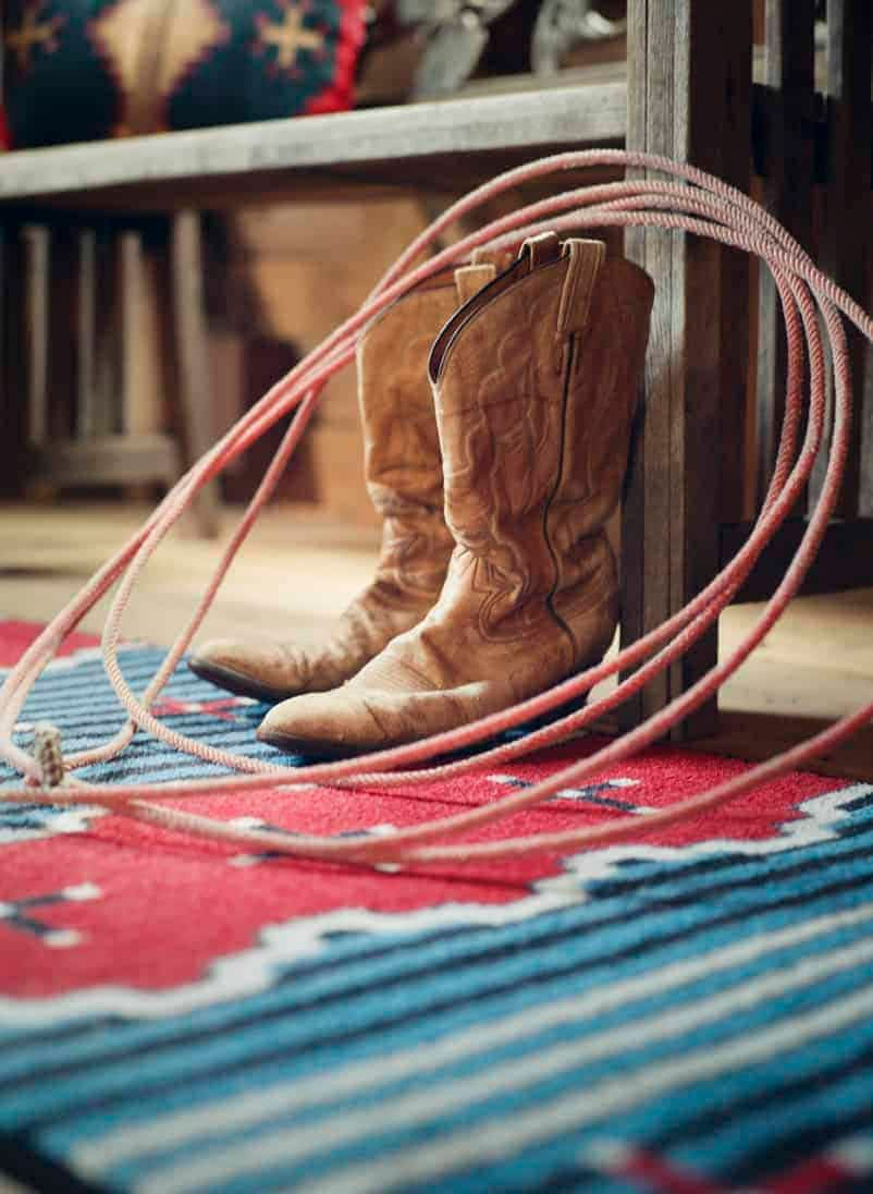 Shoe -