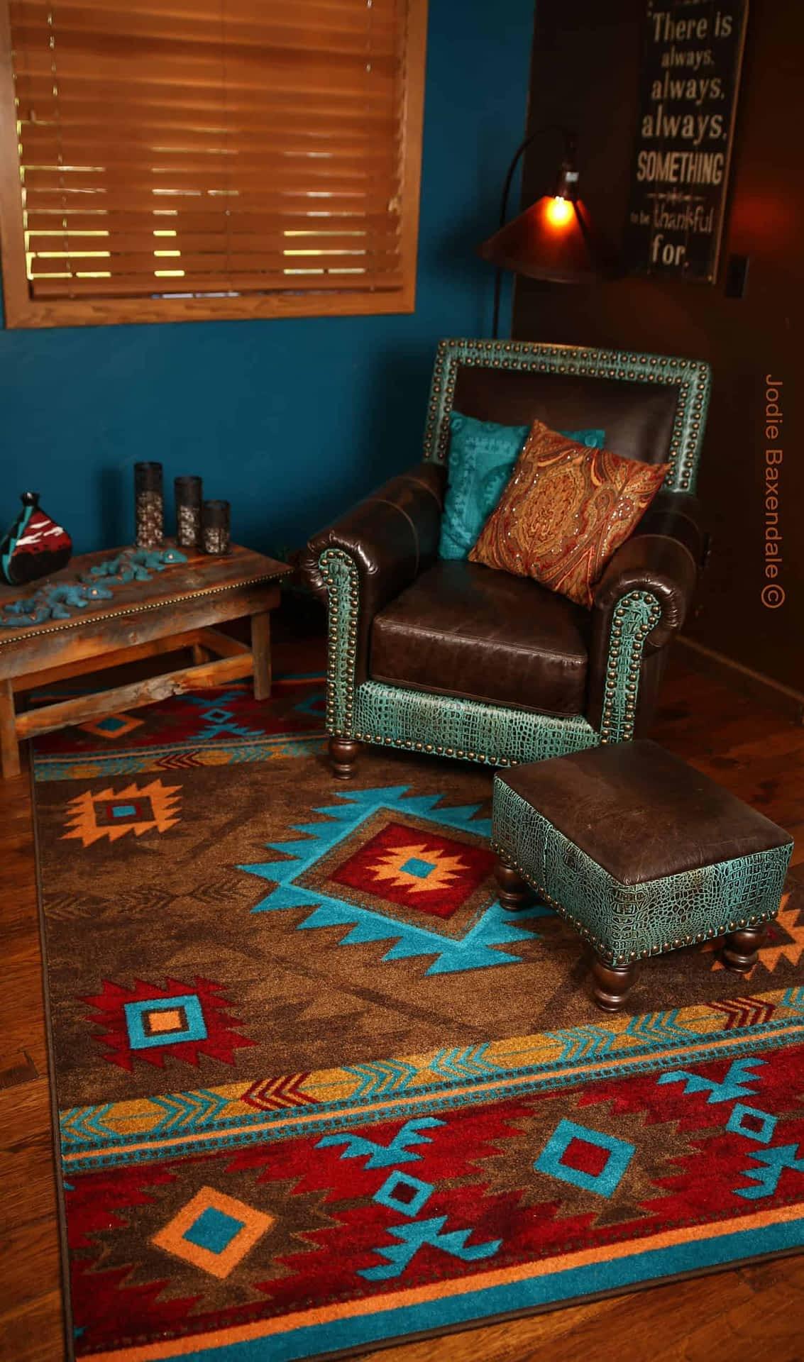 Carpet - American Dakota