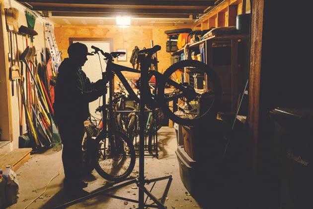 bike jackson hole 19