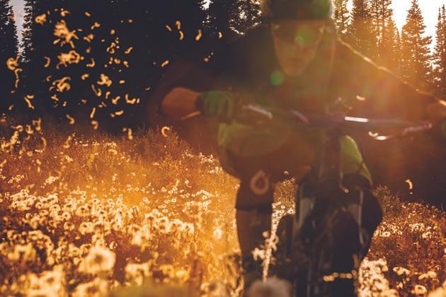 bike jackson hole 10
