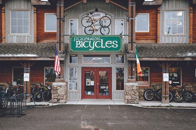 bike jackson hole 24