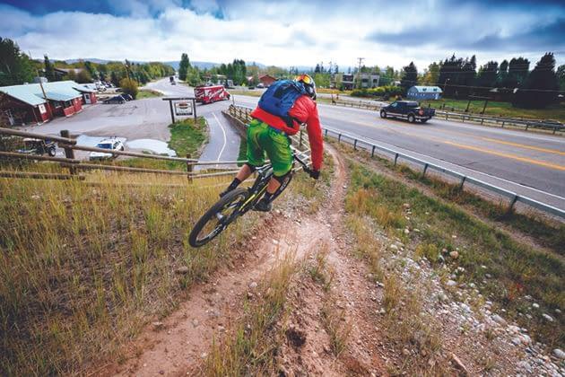 bike jackson hole 14
