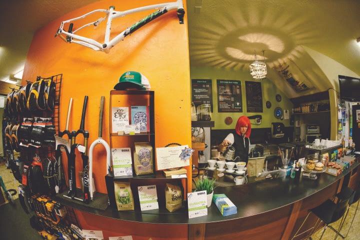 bike jackson hole 23